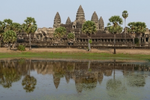 Things to do in Cambodia thumbnail