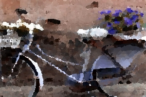 Finalborgo Bicycle thumbnail
