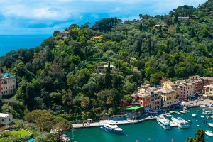 Discover Riviera di Ponente, the land of the setting sun