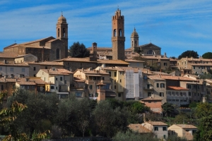 Montalcino Discovery Guide thumbnail