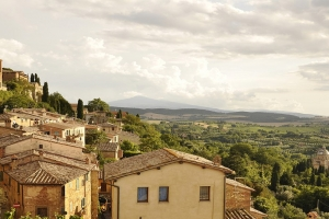 Montepulciano Discovery Guide thumbnail