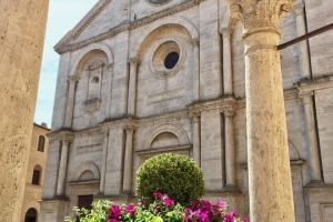 Pienza Discovery Guide thumbnail