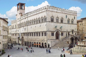 Perugia Discovery Guide thumbnail