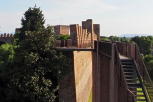 Cittadella Discovery Guide thumbnail