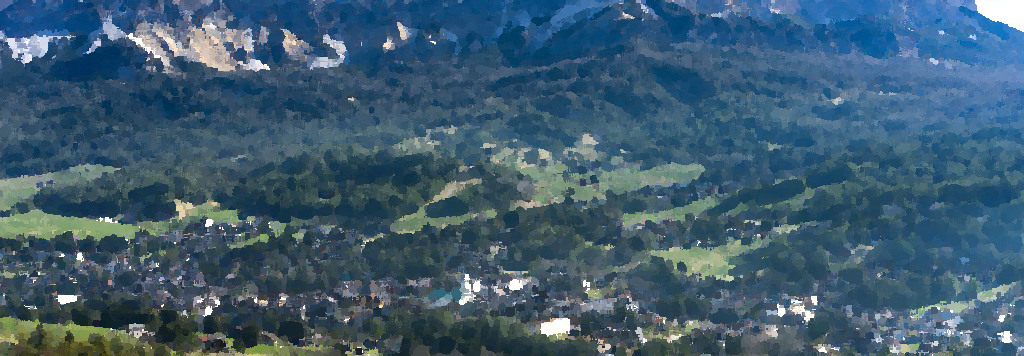 Cortina d'Ampezzo Discovery Guide