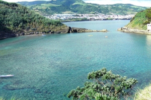Azores Islands Discovery guide thumbnail