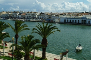 Things to do in Portugal thumbnail