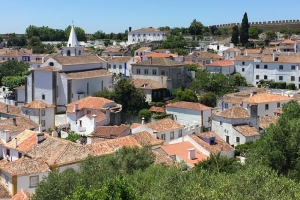 Obidos Discovery Guide thumbnail