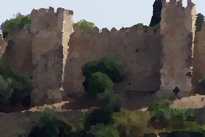 Saint George Castle thumbnail