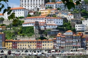 Ribeira District thumbnail