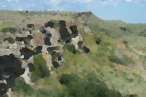 Head-Smashed-In Buffalo Jump thumbnail