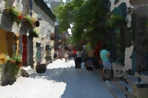 Historic Quebec City thumbnail