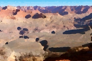 Grand Canyon thumbnail