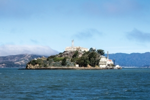 Best of San Francisco, California thumbnail