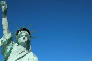 Statue of Liberty thumbnail