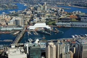 Darling Harbour thumbnail