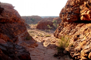 Alice Springs & The Red Centre Area Discovery Guide thumbnail