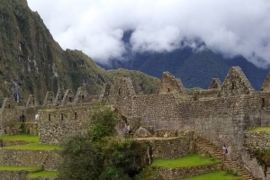 Things to do in Peru thumbnail